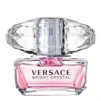 VERSACE Bright Crystal от интернет магазина Deliverygift.ru